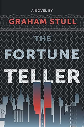 Fortune Teller thumbnail
